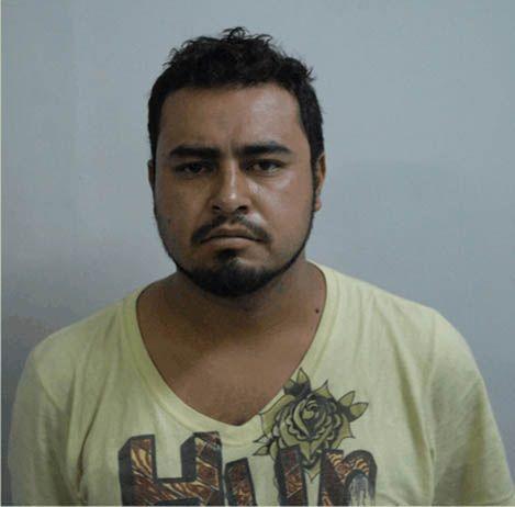 ¡Intentaron ejecutar a balazos a un distribuidor de drogas en Aguascalientes!