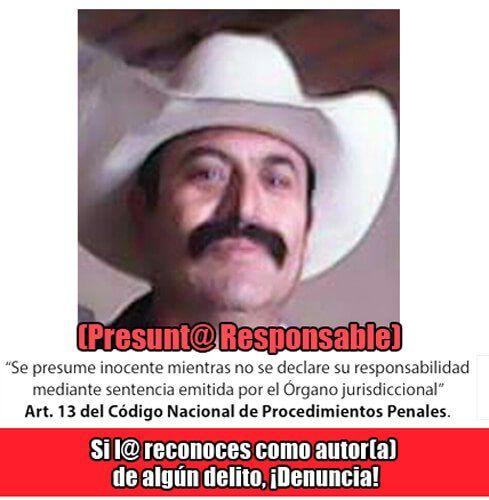 ¡Sujeto asesinó a hachazos a su esposa e intentó suicidarse golpeándose en la cabeza con un martillo en La Chona!