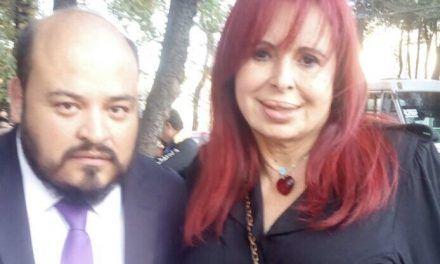 """¡Denuncian a """"abogado"""" por millonario fraude a vecinos de la Barranca en Aguascalientes!"""