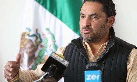 ¡Sigue habiendo desigualdad, pobreza, exclusión y discriminación en Aguascalientes: PRD!