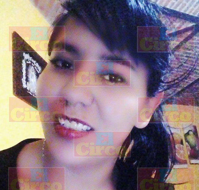 ¡Identificaron a la mujer ejecutada en Lagos de Moreno!