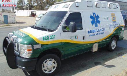 ¡Niño de 5 años de edad fue asesinado durante una riña en Aguascalientes!