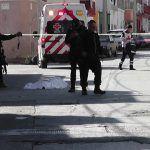 ¡Doble agresión a balazos en Fresnillo: ejecutaron a un joven e hirieron gravemente a otro!
