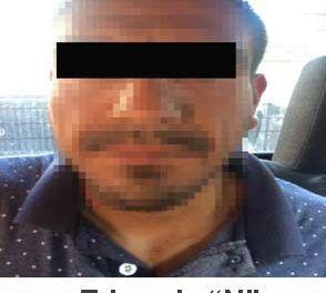 ¡A la cárcel un hombre por participar en el asesinato de un sujeto en Zapopan!