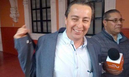 Gobierno del Estado retira veto a constructora Bonaterra
