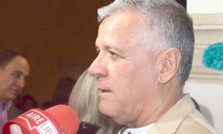 ¡El PFNSM recuperara por instancias legales adeudo de Alejandro Ceja!