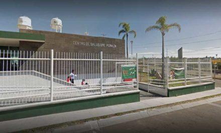 ¡Centro de Salud Urbano Gudalupe Peralta amplía su horario de atención 24 Horas 7 días de la semana!