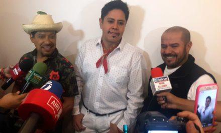 Guionistas del Privilegio de Mandar se autocensuran: El Indio Brayan