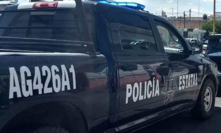 Con droga y de 60 mil pesos en efectivo, fue detenido un individuo en la colonia La Soledad