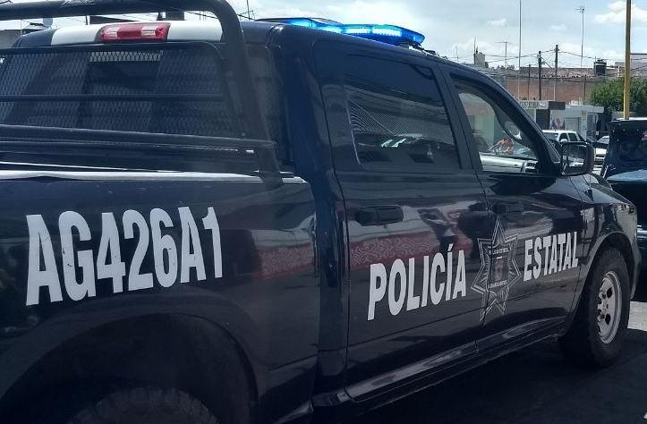 Con ayuda del GPS fue recuperada una motocicleta robada mientras que el presunto ladrón fue detenido