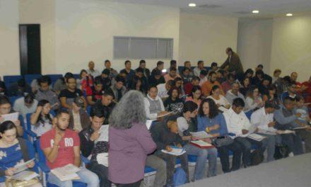Más de 21 mil personas han realizado el curso de educación vial para obtener su licencia por primera vez