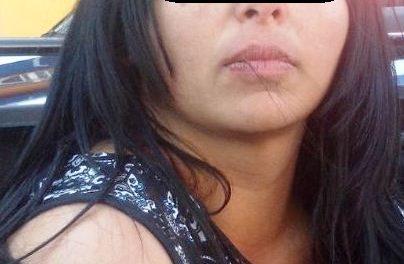 Por daños a una guardería, fue detenida en Pabellón de Arteaga
