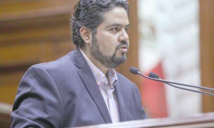 ¡Aprueba el Congreso del Estado la figura del Parlamento Abierto!