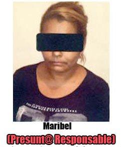"""GALERIA/¡Capturan a 6 secuestradores de la banda """"Los Rialengos"""" en Calera, Zacatecas!"""