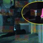 ¡Una mujer fue ejecutada a balazos en la calle en Fresnillo!