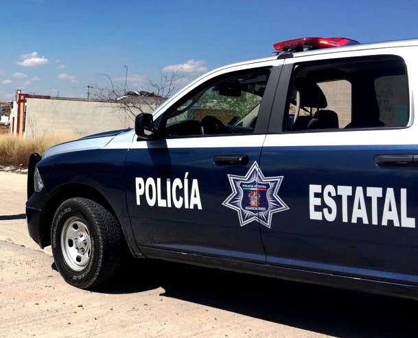Localizan elementos de la Policía Estatal y Municipal a dos mujeres víctimas de una extorsión