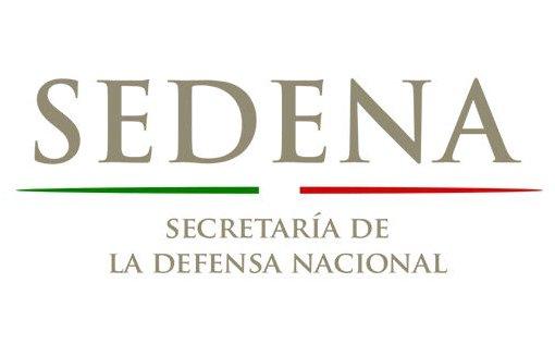 ¡En operativo institucional, asegura la SEDENA en la CDMX cerca de 19 MDP en dolares y droga!