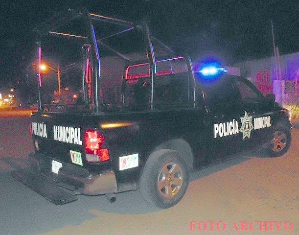 ¡Estalla la violencia electoral en Aguascalientes, balean a priísta en San Pancho!