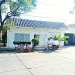 ¡Asaltos en Aguascalientes es un negocio muy rentable para delincuentes!