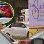 Ejecutan a aguascalentense en Zacatecas, otro que le acompañaba también murió