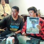 ¡Secuestraron a un estudiante en Zacatecas!