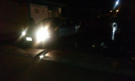 ¡Caen abatidos 3 delincuentes en enfrentamiento con  elemenos de la PEP en Luis Moya; 2 son de Cosío, Ags.!
