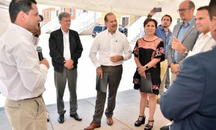 ¡Generarán facilidades de vivienda para personas no afiliadas al Infonavit!