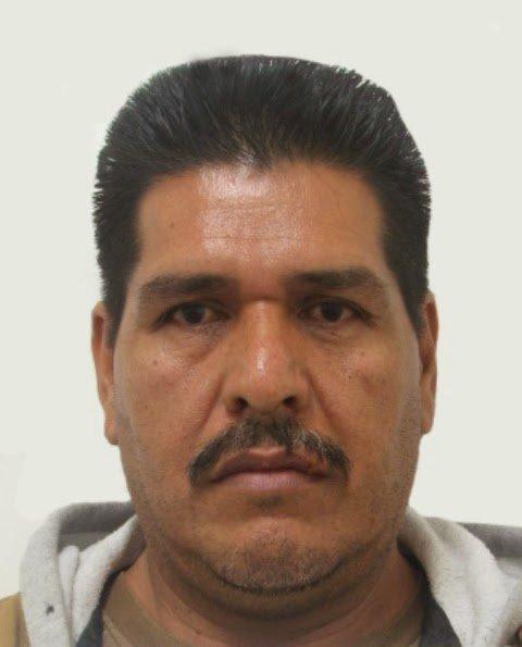 ¡Pastor de la Casa de Oración pasará 18 años en prisión por violar a una menor en Aguascalientes!