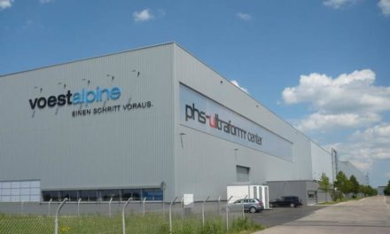 ¡Empresa austriaco-alemana invertirá en Aguascalientes!