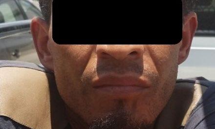Dos personas fueron detenidas por corrupción de menores en Rincón de Romos