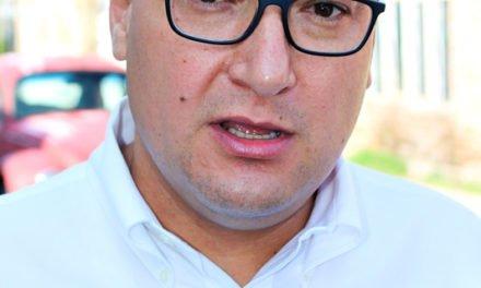 ¡Coalición gran ganadora en Aguascalientes!