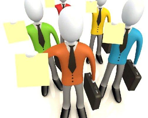 ¡Avanza Aguascalientes en la generación de nuevos empleos!