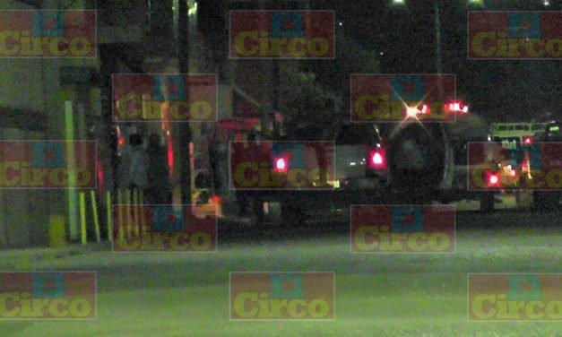 GALERÍA/¡Masacre en una funeraria en Fresnillo, Zacatecas: 5 muertos y 11 heridos!