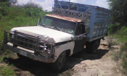Fueron recuperados en las últimas horas dos vehículos que contaban con reporte de robo