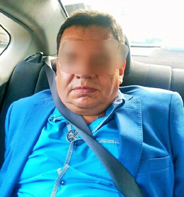 ¡Sujeto manda al hospital a su esposa tras severa golpiza en Aguascalientes!