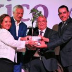 ¡Recibe Aguascalientes sede de Concurso Internacional Vinícola!