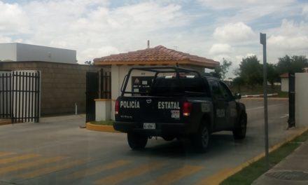 Vehículo robado fue recuperado y devuelto a su legítimo propietario