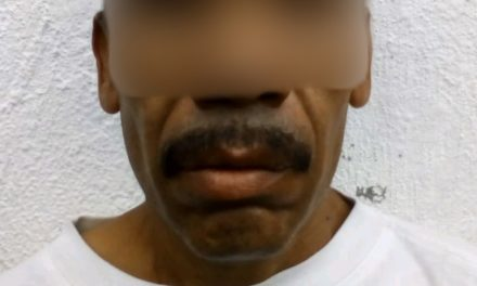 """Detienen en Jesús María a presunto distribuidor de droga conocido como """"El Danzas"""""""