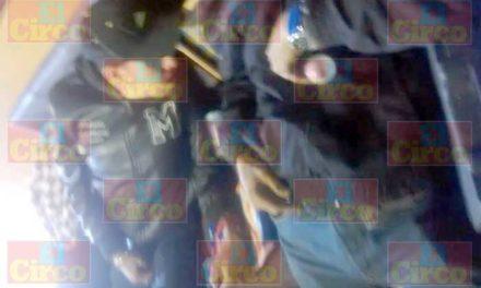 ¡Ejecutaron a 4 hombres dentro de una casa en Fresnillo: Continua el 'río de sangre'!
