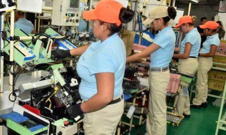 ¡Crece la generación de empleos; más de 2,400 se crearon en octubre: SEDEC!