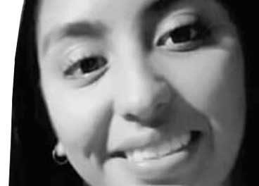 ¡Maribel fue reportada como desaparecida y fue hallada sin vida en Ojocaliente!