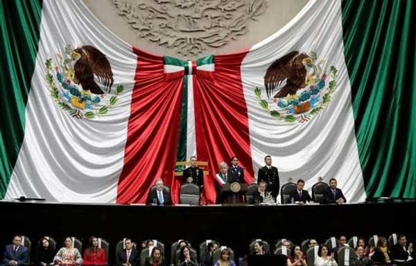 10 frases de AMLO incómodas para Peña Nieto