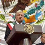¡Una Transformación profunda y radical; y erradicar la corrupción e impunidad permitirá el renacimiento de México!