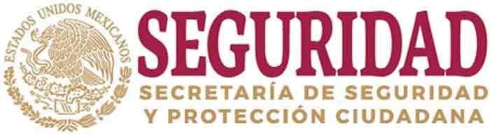 ¡Policía Federal impide la distribución de más de 3 toneladas de marihuana en Coahuila!