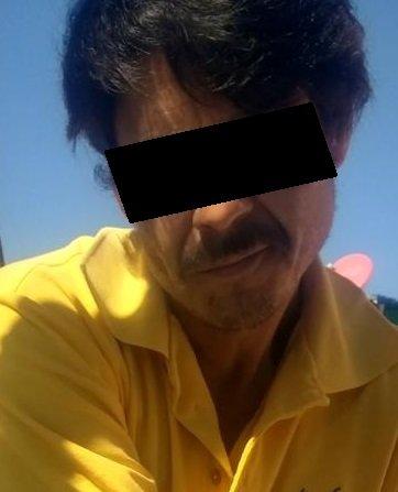 Sujeto que presuntamente abusó sexualmente de una menor de edad, fue detenido en San Francisco de los Romo