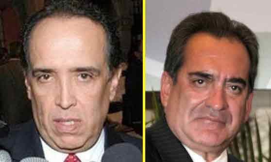 ¡Emite CNDH Recomendación por tortura y detenciones arbitrarias contra la PGJEA en la gestión de Felipe Muñoz Vázquez!