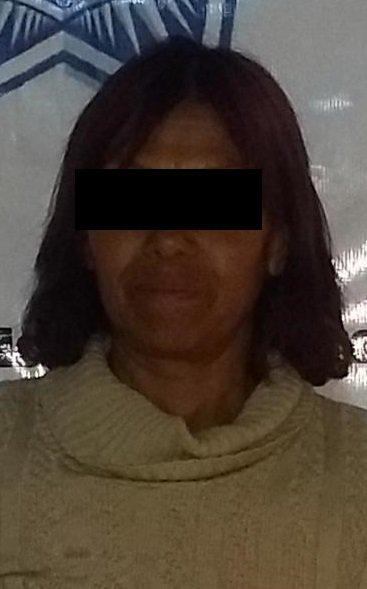 Mujer intentó llevarse a un bebé y fue detenida en el municipio de Cosío
