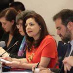 ¡Mujeres padecen acoso sexual en partidos políticos y en municipios!