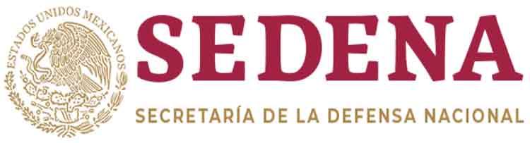 ¡Caen abatidos tres delincuentes por Personal Militar en Valparaíso, Zacatecas!