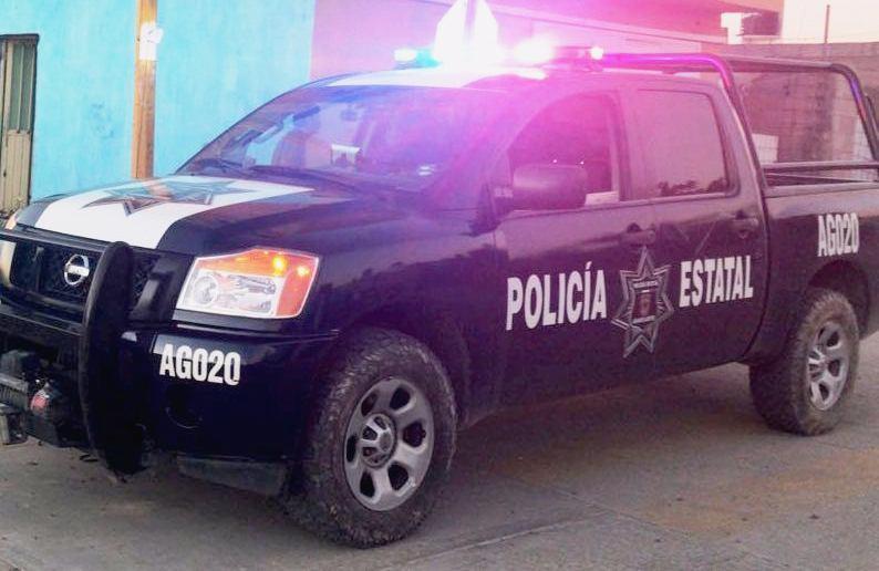 Presunto distribuidor de enervantes que operaba en la zona de Mirador de las Culturas fue detenido